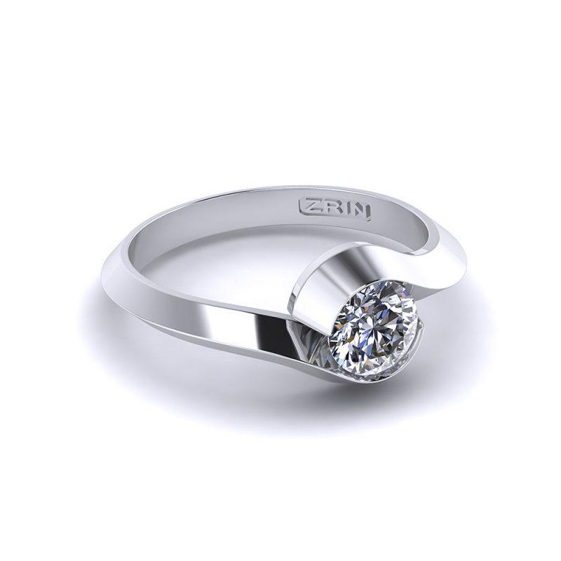Zaručnički prsten 197-1