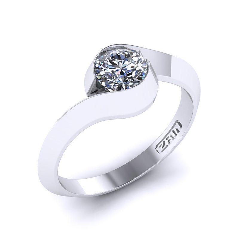 Zarucnicki-prsten-platina-MODEL-197-1-BIJELO-3