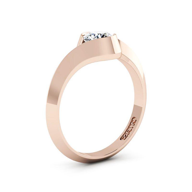 Zarucnicki-prsten-MODEL-197-1-CRVENO-1