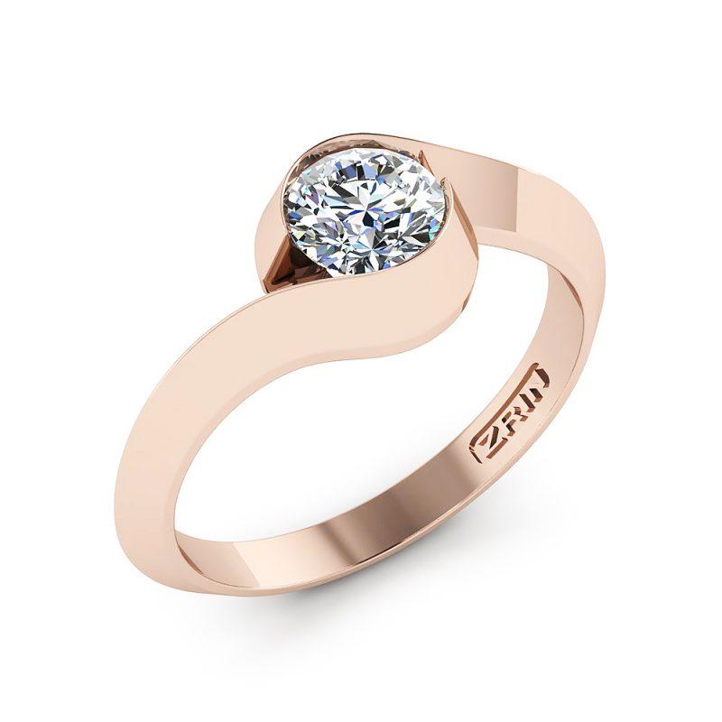 Zarucnicki-prsten-MODEL-197-1-CRVENO-3