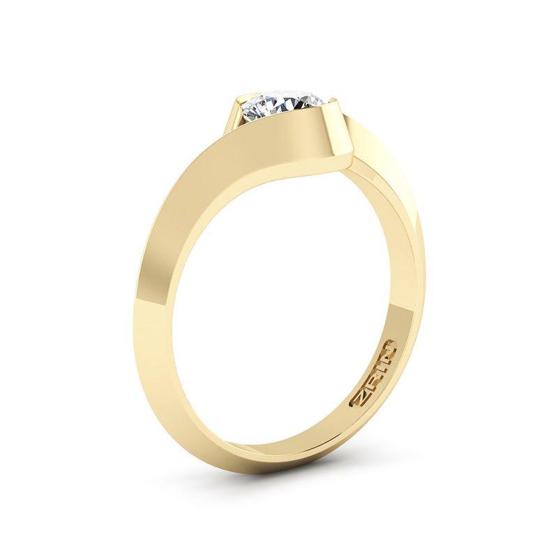 Zarucnicki-prsten-MODEL-197-1-ZUTO-1