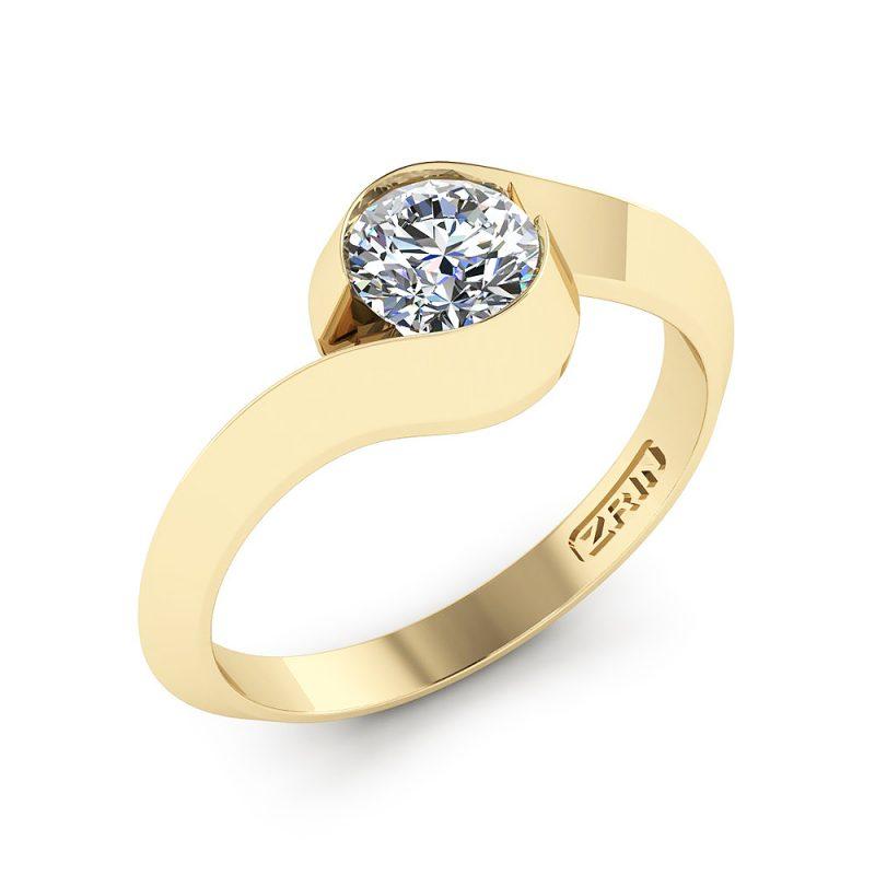 Zarucnicki-prsten-MODEL-197-1-ZUTO-3