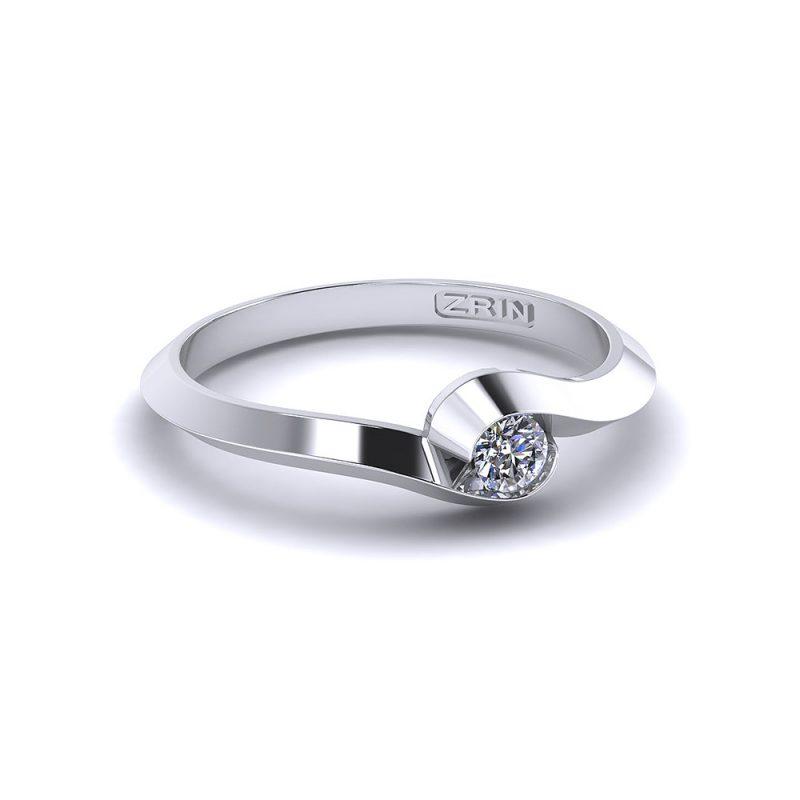 Zaručnički prsten 197