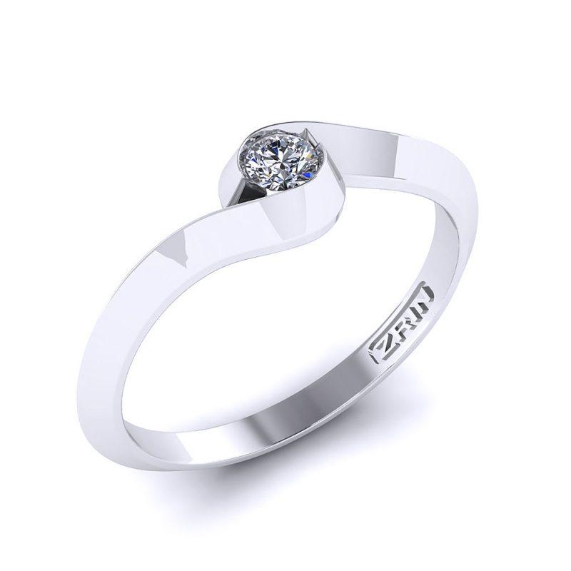 Zarucnicki-prsten-platina-MODEL-197-BIJELO-3