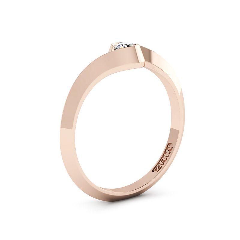 Zarucnicki-prsten-MODEL-197-CRVENO-1