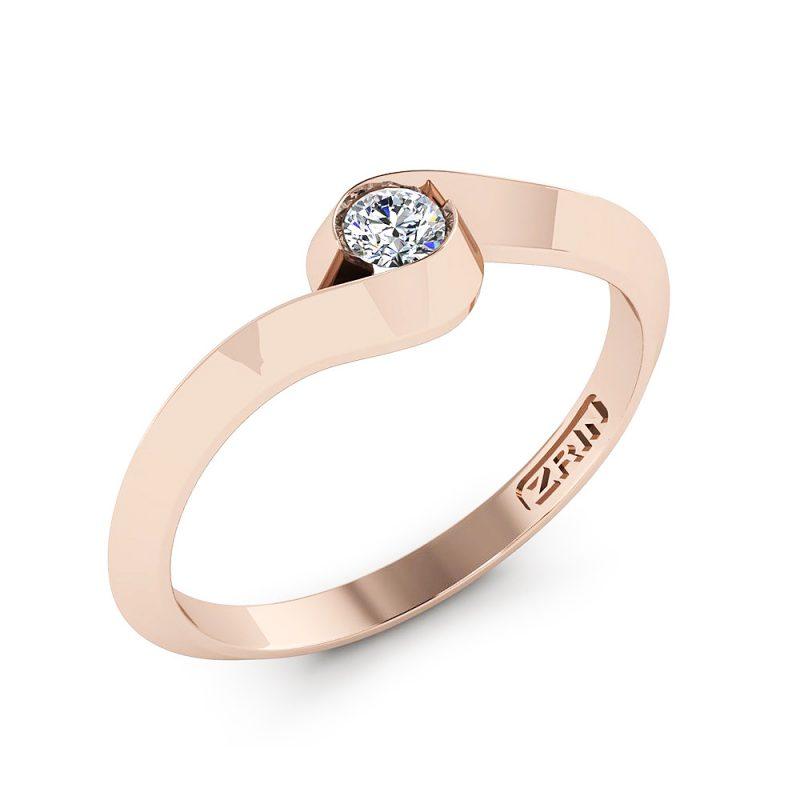 Zarucnicki-prsten-MODEL-197-CRVENO-3