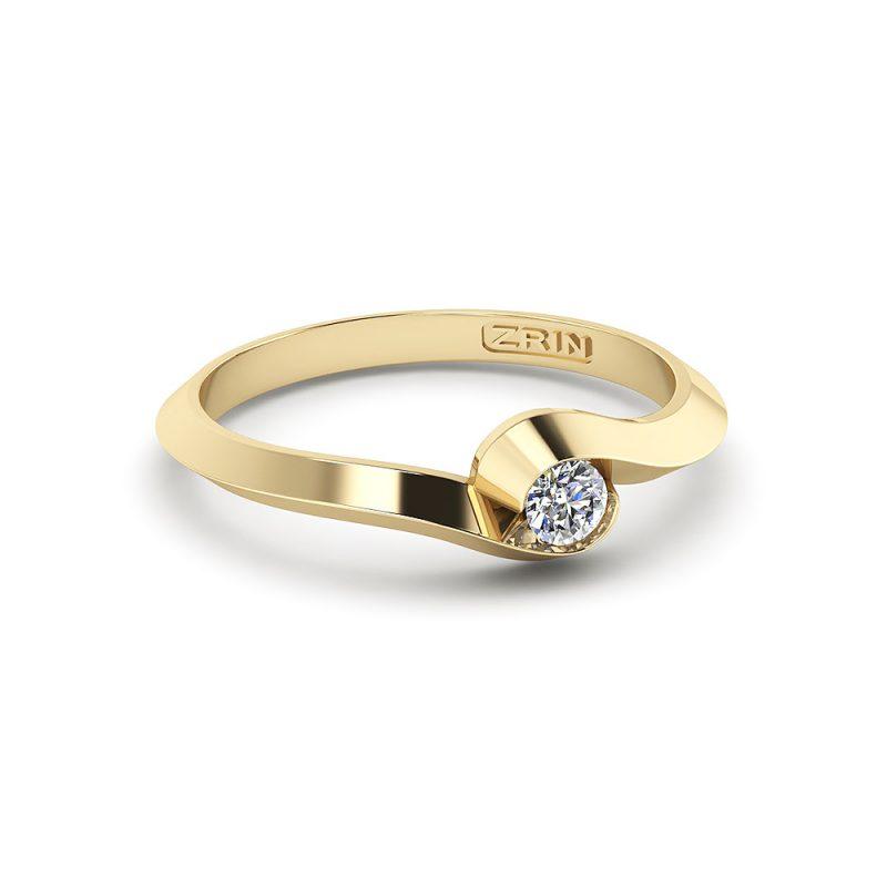 Zarucnicki-prsten-MODEL-197-ZUTO-2