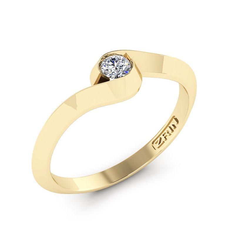 Zarucnicki-prsten-MODEL-197-ZUTO-3