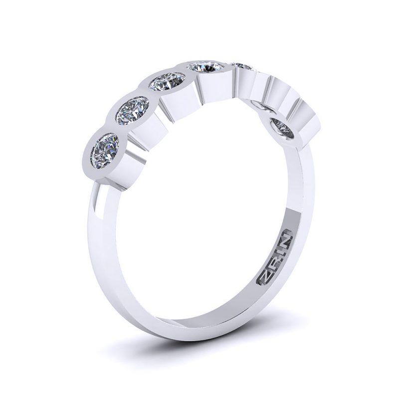 Zarucnicki-prsten-platina-MODEL-200-BIJELO-1