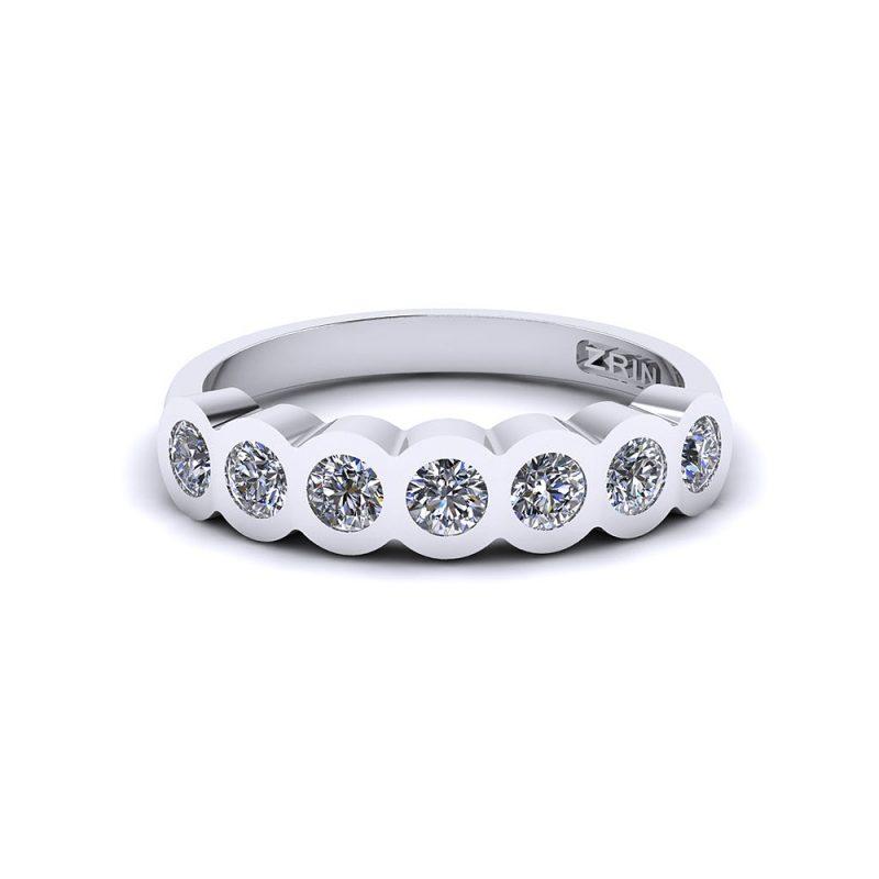 Zaručnički prsten 200