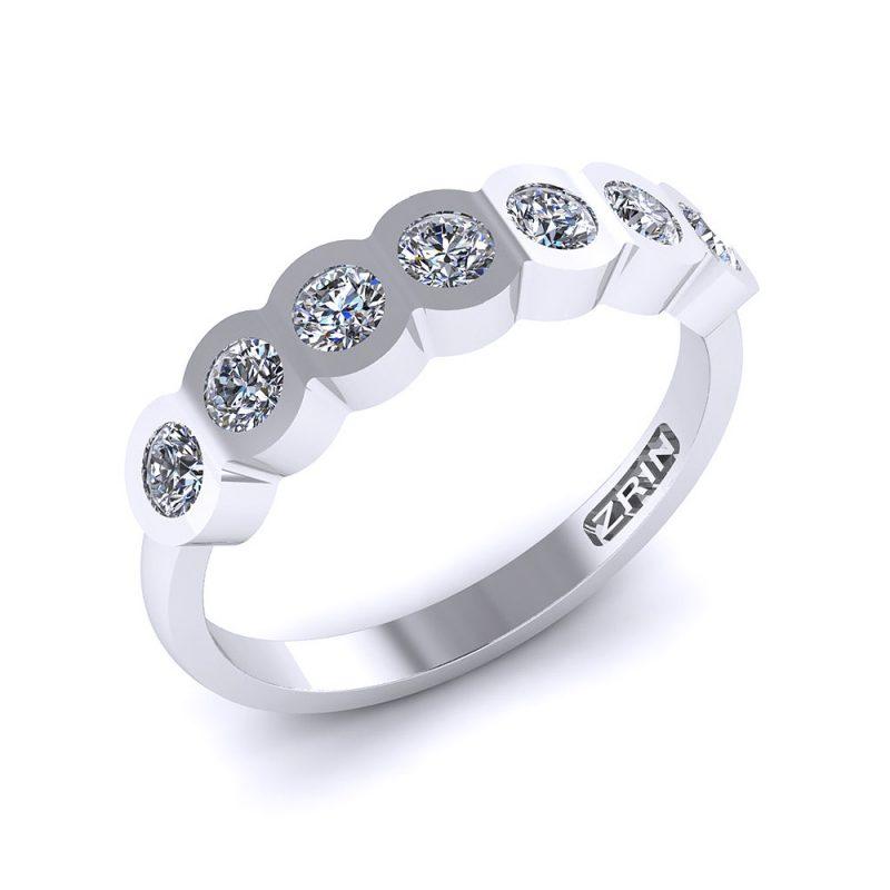 Zarucnicki-prsten-platina-MODEL-200-BIJELO-3