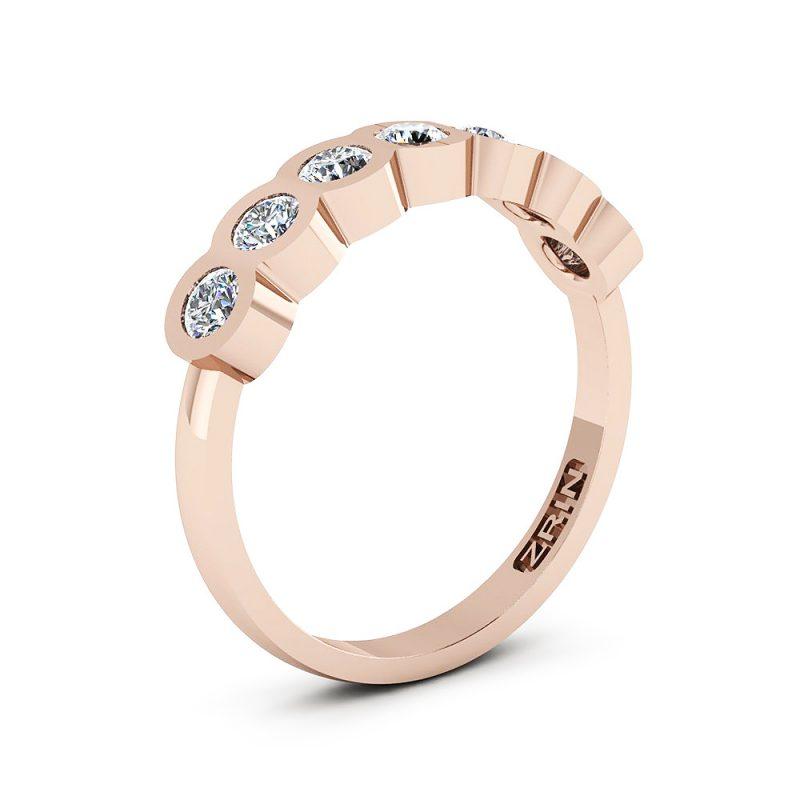 Zarucnicki-prsten-MODEL-200-CRVENO-1