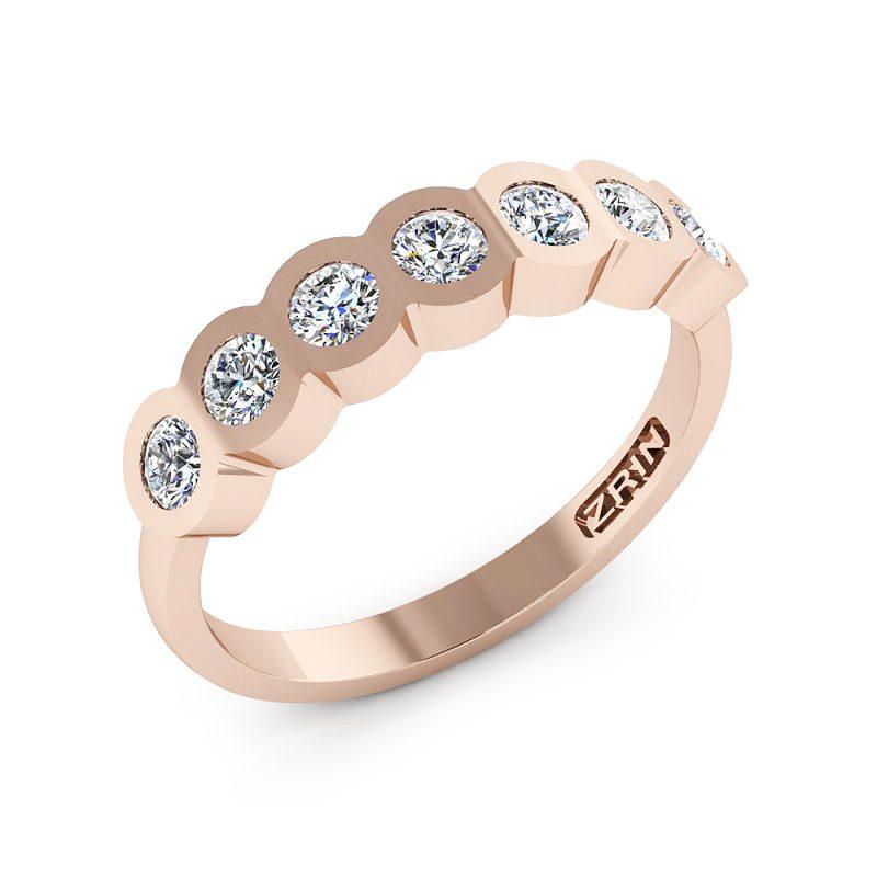 Zarucnicki-prsten-MODEL-200-CRVENO-3