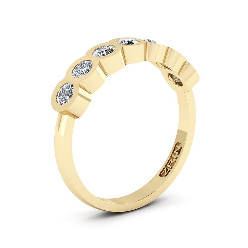 Zarucnicki-prsten-MODEL-200-ZUTO-1