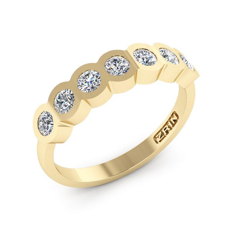 Zarucnicki-prsten-MODEL-200-ZUTO-3