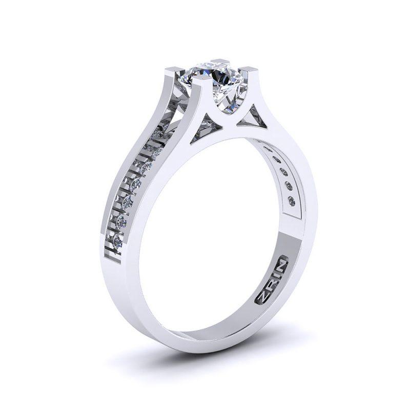 Zarucnicki-prsten-platina-MODEL-211-BIJELO-1