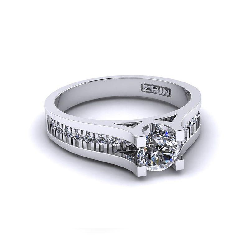 Zaručnički prsten 211