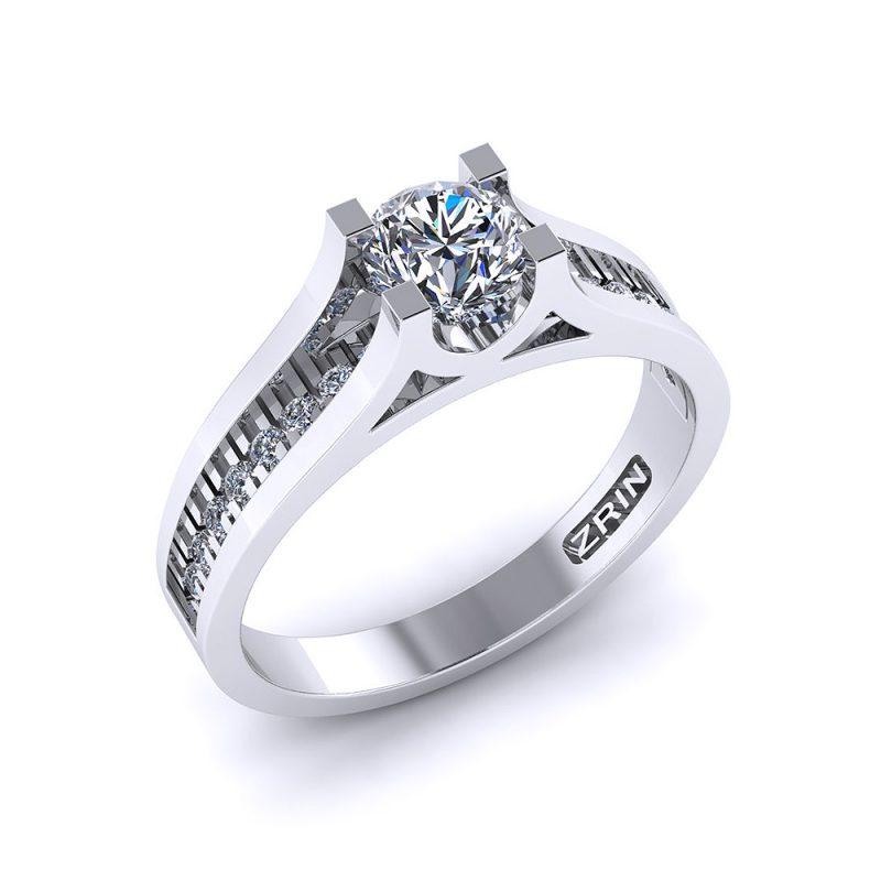 Zarucnicki-prsten-platina-MODEL-211-BIJELO-3