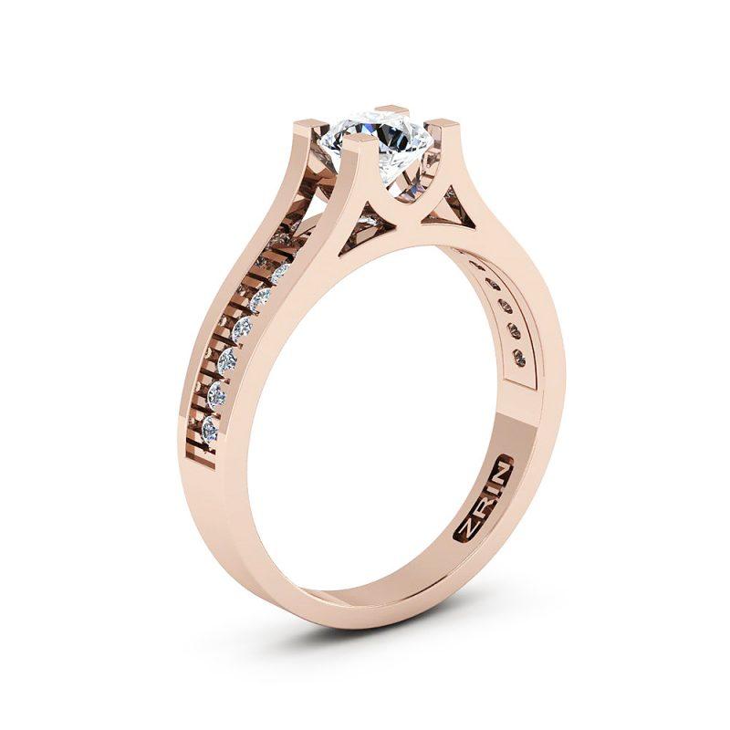 Zarucnicki-prsten-MODEL-211-CRVENO-1