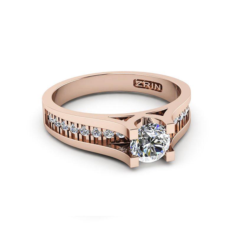 Zarucnicki-prsten-MODEL-211-CRVENO-2