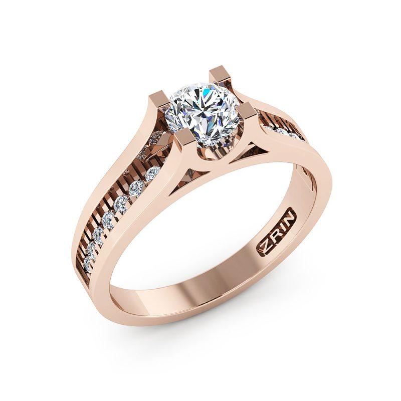 Zarucnicki-prsten-MODEL-211-CRVENO-3