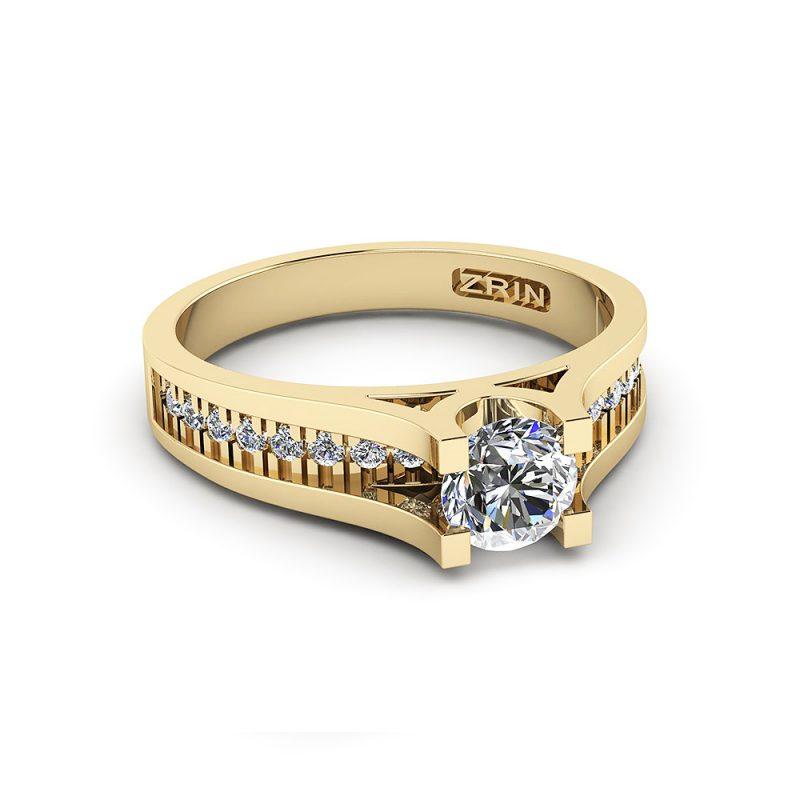 Zarucnicki-prsten-MODEL-211-ZUTO-2