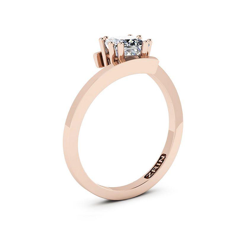 Zarucnicki-prsten-MODEL-CRVENO-087-1