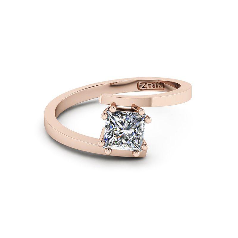 Zarucnicki-prsten-MODEL-CRVENO-087--2
