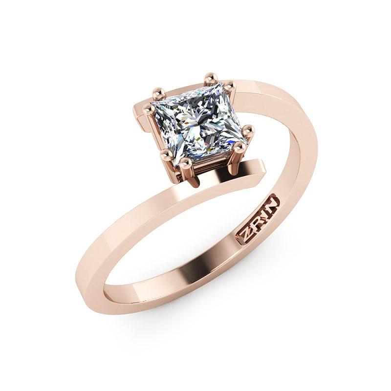 Zarucnicki-prsten-MODEL-CRVENO-087-3