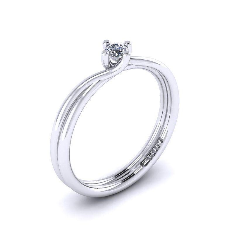 Zarucnicki-prsten-platina-MODEL072-1-BIJELO-1