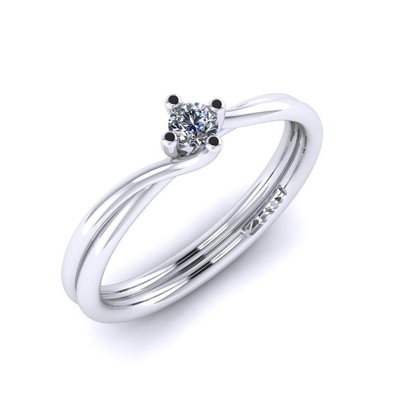 Zarucnicki-prsten-platina-MODEL072-1-BIJELO-3