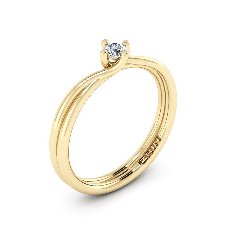Zarucnicki-prsten-MODEL072-1-ZUTO-1