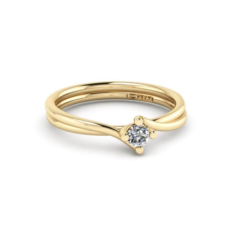 Zarucnicki-prsten-MODEL072-1-ZUTO-2