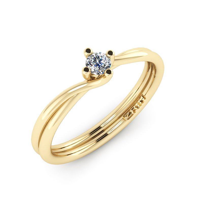 Zarucnicki-prsten-MODEL072-1-ZUTO-3