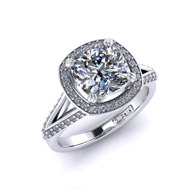 Zarucnicki-prsten1-platina-MODEL-086-BIJELO-3
