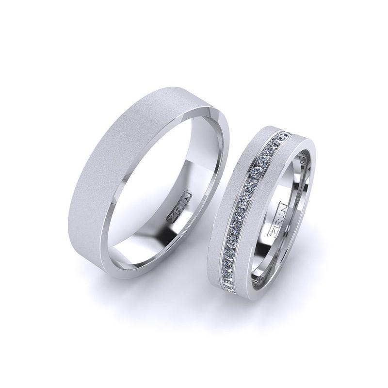Vjencano-prstenje-par-platina-VP-ZR-1209-BIJELO