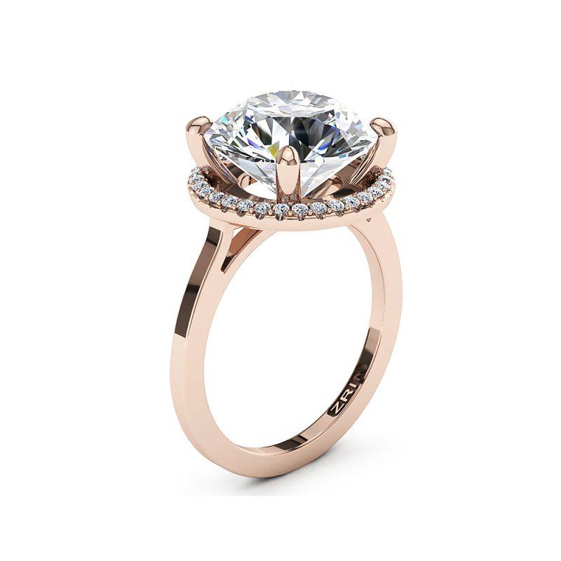 ZRIN-Zarucnicki-prsten-MODEL-490-1-CRVENO-ZLATO-PHS-1