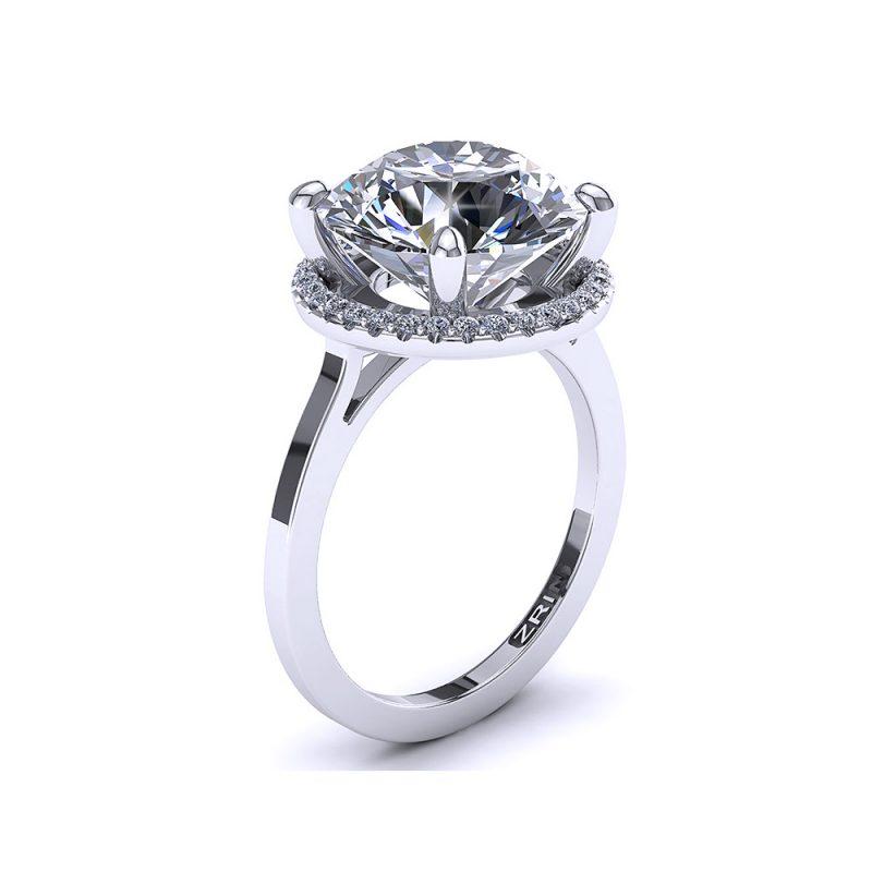 ZRIN-Zarucnicki-prsten-MODEL-490-1-PLATINA-BIJELO-ZLATO-PHS-1