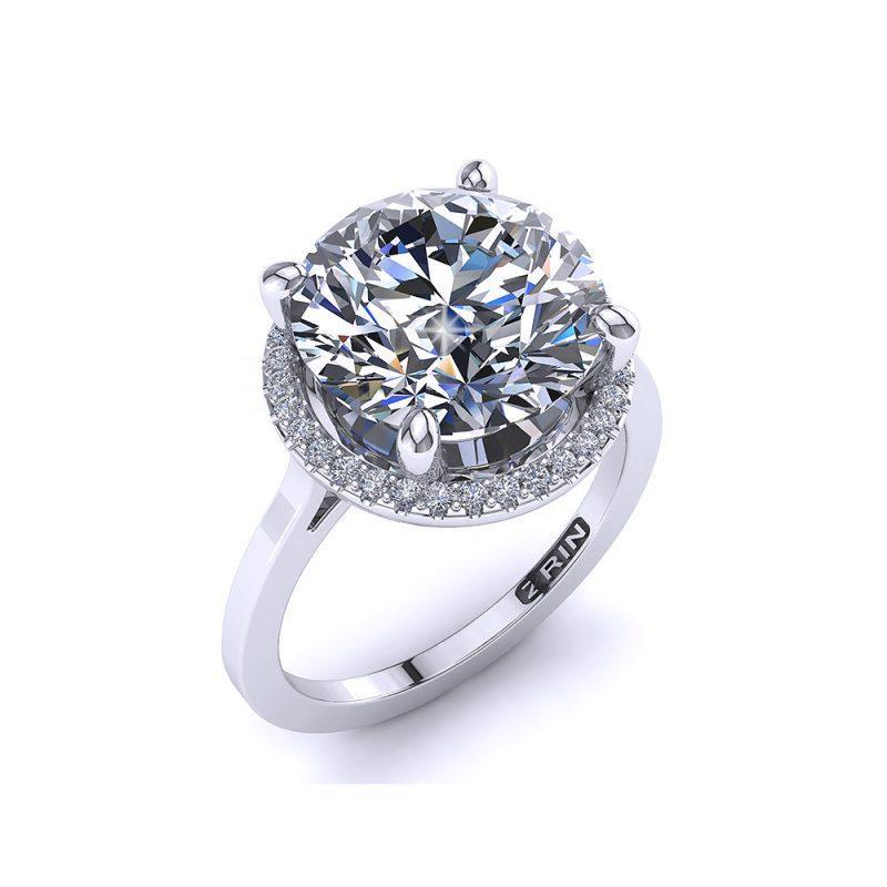 ZRIN-Zarucnicki-prsten-MODEL-490-1-PLATINA-BIJELO-ZLATO-PHS-3