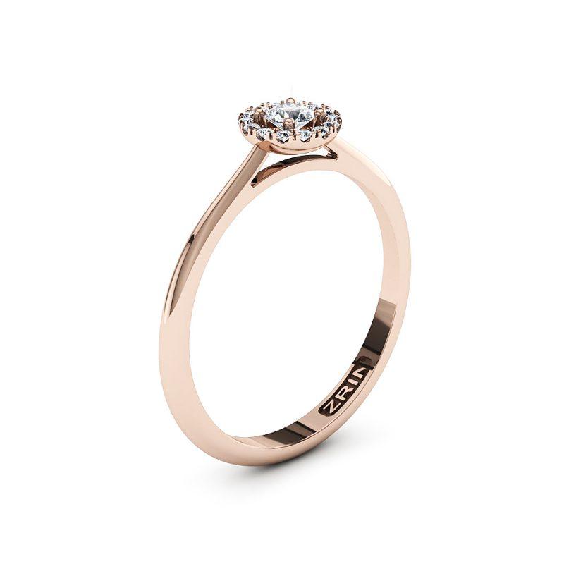 ZRIN-Zarucnicki-prsten-MODEL-491-CRVENO-ZLATO-PHS-1