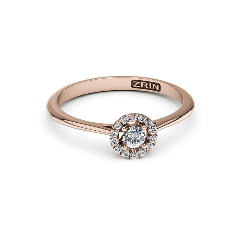 ZRIN-Zarucnicki-prsten-MODEL-491-CRVENO-ZLATO-PHS-2
