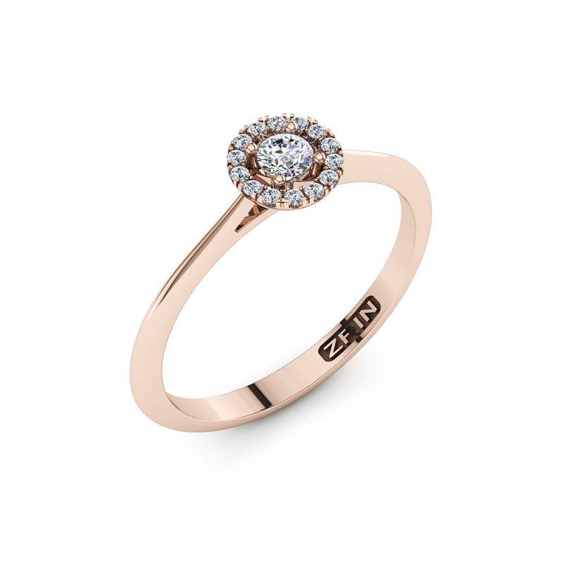 ZRIN-Zarucnicki-prsten-MODEL-491-CRVENO-ZLATO-PHS-3
