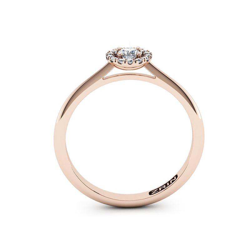 ZRIN-Zarucnicki-prsten-MODEL-491-CRVENO-ZLATO-PHS-4