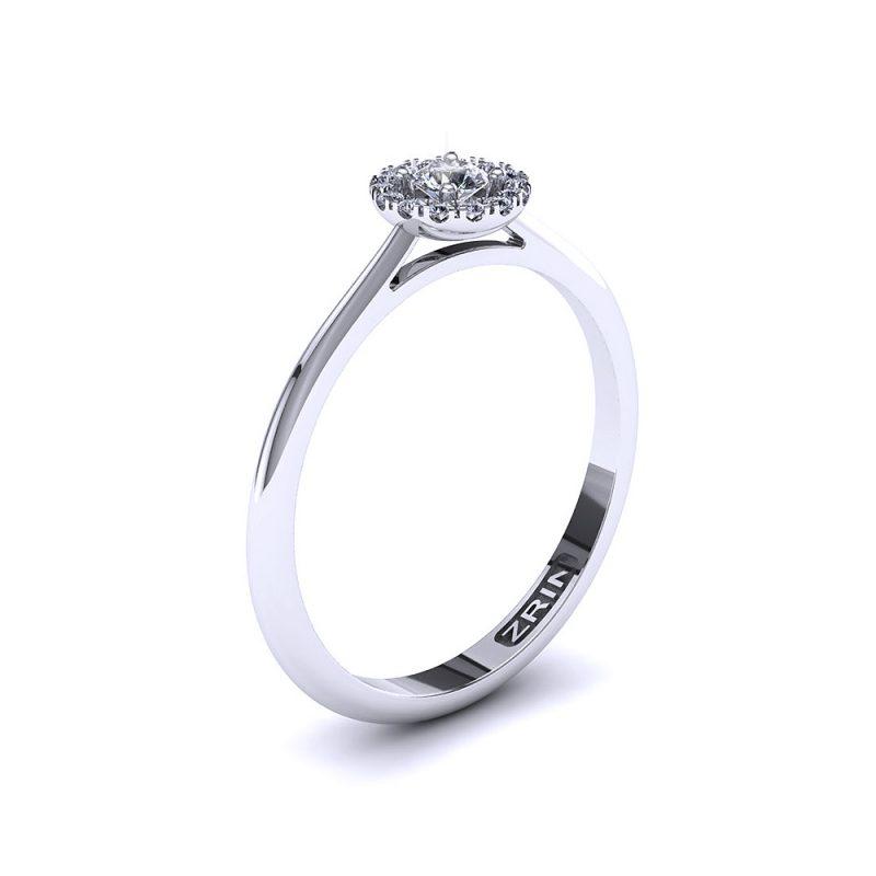 ZRIN-Zarucnicki-prsten-MODEL-491-PLATINA-BIJELO-ZLATO-PHS-1