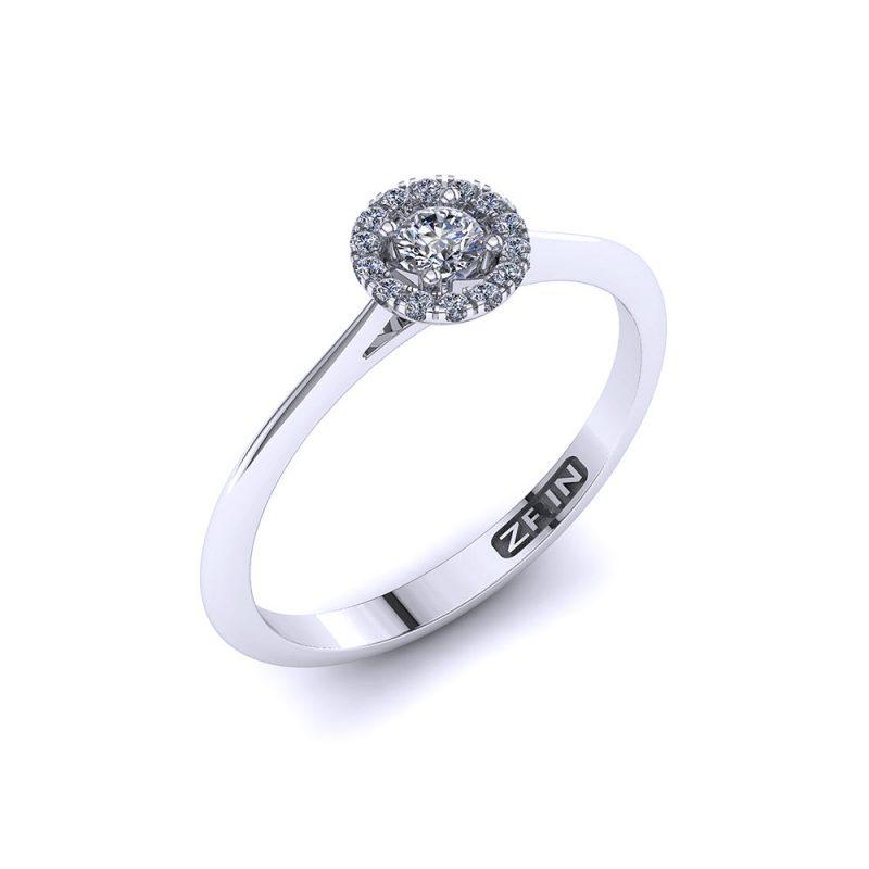 ZRIN-Zarucnicki-prsten-MODEL-491-PLATINA-BIJELO-ZLATO-PHS-3
