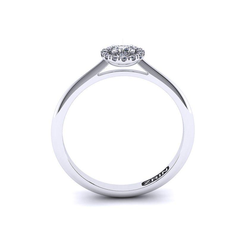 ZRIN-Zarucnicki-prsten-MODEL-491-PLATINA-BIJELO-ZLATO-PHS-4
