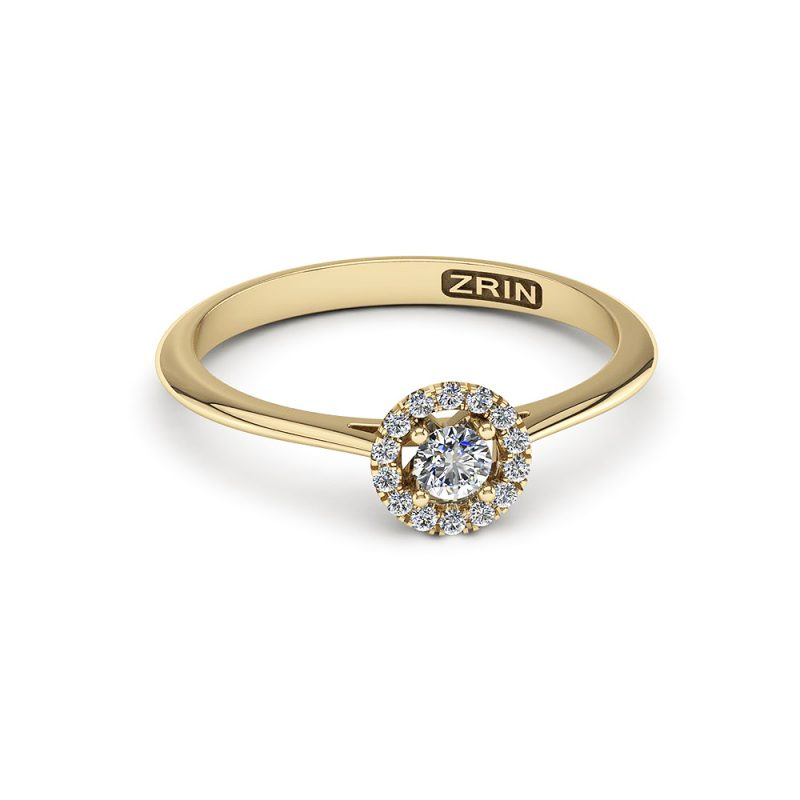 ZRIN-Zarucnicki-prsten-MODEL-491-ZUTO-ZLATO-PHS-2