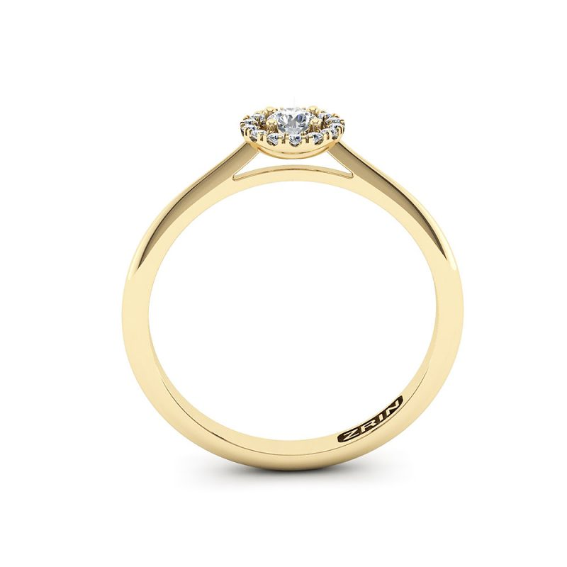 ZRIN-Zarucnicki-prsten-MODEL-491-ZUTO-ZLATO-PHS-4