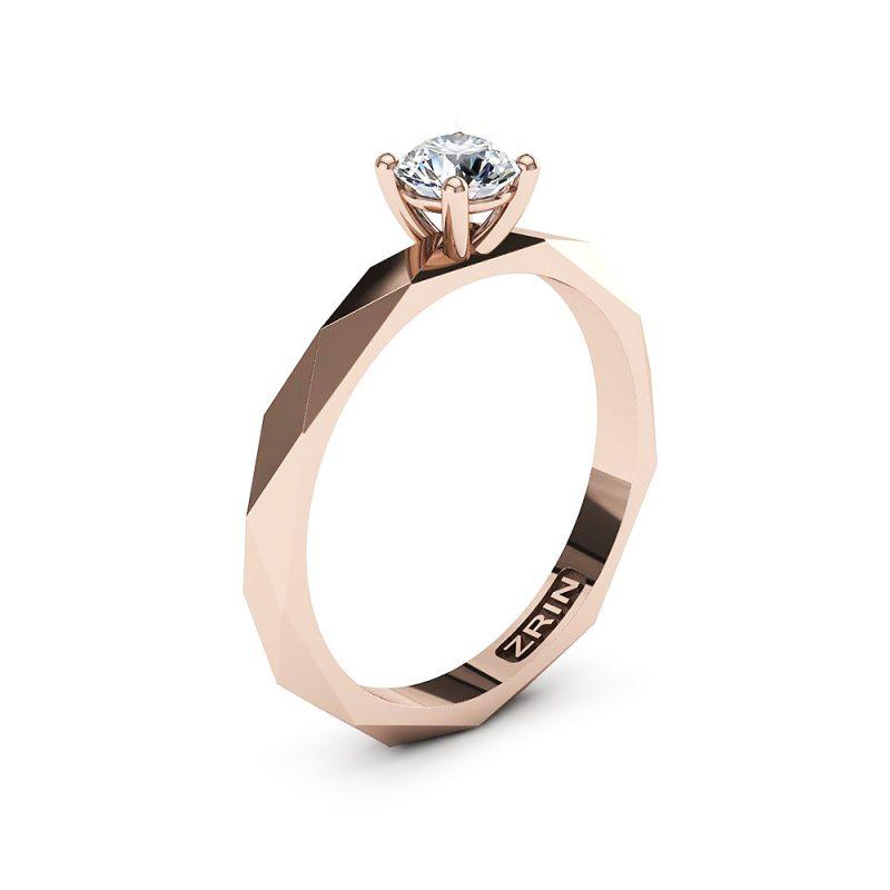 ZRIN-Zarucnicki-prsten-MODEL-492-CRVENO-ZLATO-PHS-1