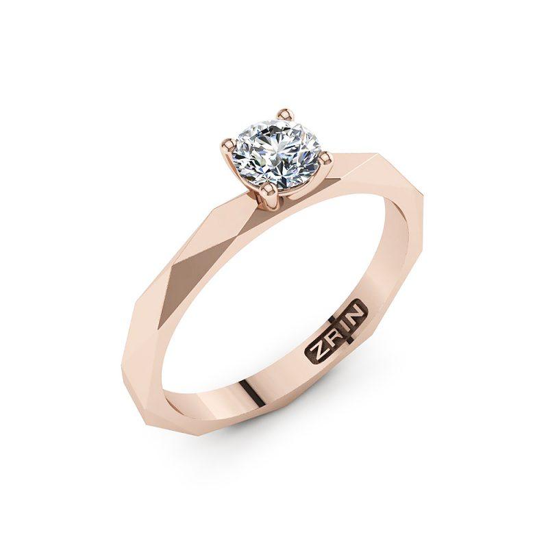 ZRIN-Zarucnicki-prsten-MODEL-492-CRVENO-ZLATO-PHS-3
